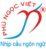 Vietnam visa extension / renewal