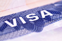 urgent-visa-extension-services2