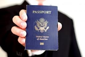 vietnam visa extension service for foreigners, vietnam visa renewal service for foreigners
