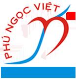 Vietnam visa extension / renewal