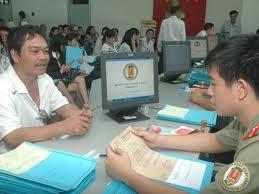 invalid visa extension, invalid visa renewal, expired visa extension, expired visa renewal, invalid visa extension service, invalid visa renewal service