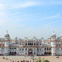 Nepal - new destination for Vietnam tourists