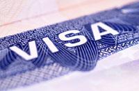 urgent-visa-extension-services2