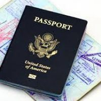 Vietnam visa extension application procedures
