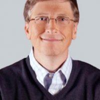 Bill Gates isn't qualified for work permit in Vietnam