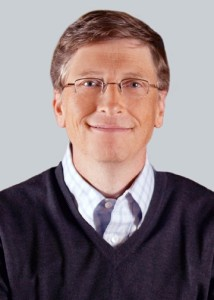 Bill Gates isn't qualified for work permit in Vietnam