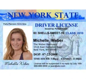 Convert your foreign driver's license into Vietnamese equivalent
