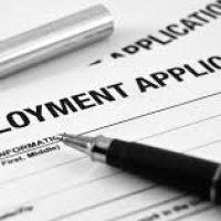 vietnam work permit procedure