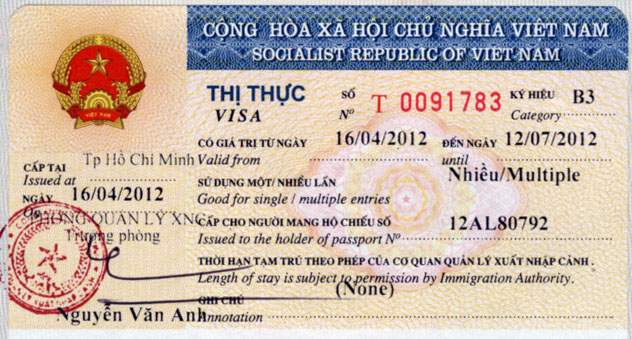 Extension of Vietnam's Visa, Vietnam Visa Extension Service, Vietnam Visa Renewal Service, Vietnam visa extension, Vietnam visa renewal, Visa Extension Service, Visa Renewal Service, Urgent Visa Extension, Visa Extending Service, extend visas for foreigner in Vietnam, extend an overstayed Vietnam visa