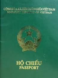 Doi ho chieu, doi passport, dich vu doi ho chieu, doi ho chieu nhanh, doi ho chieu khan, doi passport lay lien, doi passport lay gap