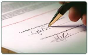 Thành lập công ty đòi hỏi chứng chỉ hành nghề