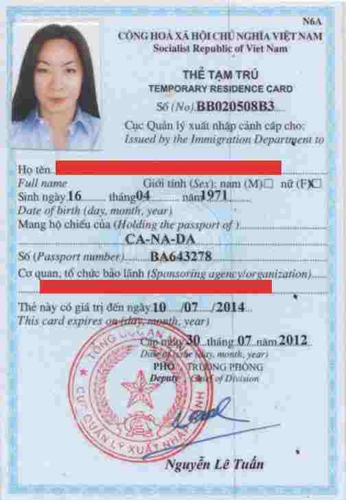 the tam tru tai Thanh pho Ho Chi Minh, dich vu the tam tru tai Thanh pho Ho Chi Minh, thu tuc xin the tam tru tai Thanh pho Ho Chi Minh, thủ tục xin thẻ tạm trú TPHCM, thẻ tạm trú tại TPHCM, dịch vụ thẻ tạm trú tại TPHCM
