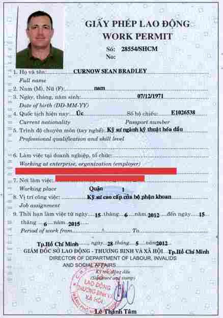 gia han giay phep lao dong,  dich vu gia han giay phep lao dong, gia han giay phep lao dong cho nguoi nuoc ngoai, gia hạn giấy phép lao động, dịch vụ gia hạn giấy phép lao động, gia hạn giấy phép lao động cho người nước ngoài