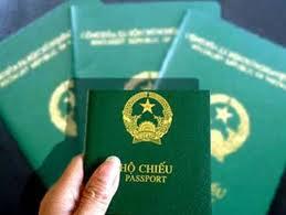 dich vu lam ho chieu cho nguoi co ho khau ngoai tinh, dịch vụ làm hộ chiếu cho người có hộ khẩu ngoại tỉnh, lam ho chieu cho nguoi ngoai tinh, làm hộ chiếu cho người ngoại tỉnh