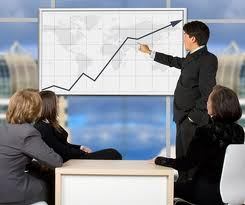 """Dự định thành lập công ty,muốn sở hữu quyền làm chủ là điều bạn mong mỏi từ lâu. Để bạn có những hiểu biết khi thành lập công ty,vnvisa xin giới thiệu 10 điều cần biết để thành lập công ty. Hãy tham khảo rồi đưa ra quyết định liệu mình đã có đủ các yếu tố cấn thiết để thành lập công ty hay chưa nhé?  1. Thành lập công ty-ý tưởng tốt.   Ý tưởng thành lập công ty chỉ được gọi là tốt khi nó được nhiều người công nhận và ủng hộ. Tức là dự kiến thành lập công ty của bạn được nhiều người biết đến và ủng hộ bạn.Hơn thế nữa là việc góp vốn đầu tư cho công ty.Tương lai, số phận của một doanh nghiệp phụ thuộc rất lớn vào ý tưởng ban đầu của nó.Vì vậy bạn nên hành động theo câu nói:""""Hãy tìm ra một nhu cầu trên thị trường và đáp ứng nhu cầu đó"""". 2. Một kế hoạch kinh doanh hoàn hảo khi thành lập công ty  Đó là bản đồ phác thảo ra những con đường hợp lý nhất dẫn dắt bạn đến việc thành lập công ty thành công.Chúng ta đều biết rằng việc thành lập công ty sẽ tạo nhiều cơ hội kinh doanh, giao dịch sẽ dễ dàng hơn đối với nhà cung cấp và khách hàng. Tạo cơ sở pháp lý cho hợp đồng và hoạt động kinh doanh của chúng ta. Tuy nhiên,phải làm như thế nào mới được coi là hoàn hảo đó mới là vấn đề chính.Vậy làm thế nào để lập được một kế hoạch kinh doanh tốt? Trên thị trường hiện nay có rất nhiều sách báo sẽ cung cấp cho bạn kiến thức về vấn đề này, hoặc bạn có thể liên hệ với các tổ chức hỗ trợ doanh nghiệp hay phòng thương mại địa phương, nơi doanh nghiệp mới sẽ tọa lạc.  3. Tồn tại một thị trường thật sự cho sản phẩm/dịch vụ của bạn.  Việc tung ra một sản phẩm trên thị trường các doanh nghiệp luôn luôn chú tâm đến người tiêu dùng.Đó là yếu tố giúp cho sản phẩm của công ty có được chạy nhảy hay là dậm chân. Vì thế trước khi tung sản phầm ra thị trường họ sẽ tiến hành nghiên cứu thị trường thông qua việc khảo sát những người có vẻ có nhu cầu nhất về sản phẩm đó, rồi phân tích thái độ cũng như mức độ hài lòng của những khách hàng này đối với sản phẩm/dịch vụ đó.   4. Ngân sách.   Nguồn ngân sác"""