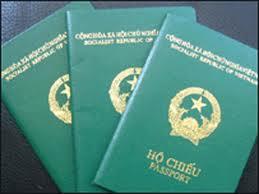 dich vu visa gia re, dịch vụ visa giá rẻ
