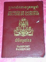 dich vu visa cho nguoi Campuchia