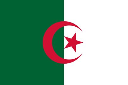 Đại sứ quán Việt Nam tại Algeria