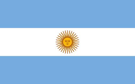 Đại sứ quán Việt Nam tại Argentina
