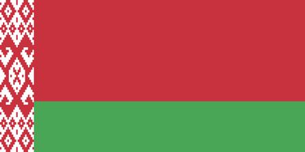 Đại sứ quán Việt Nam tại Belarus