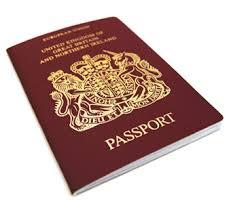 gia han passport visa