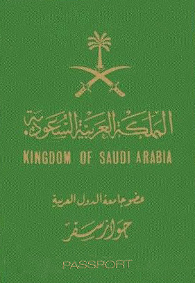 gia han visa cho nguoi a rap Saudi