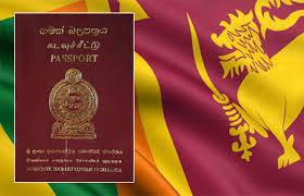 gia han visa cho nguoi Sri Lanka