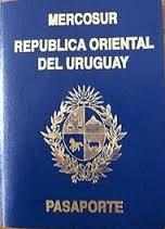 gia han visa cho nguoi Uruguay