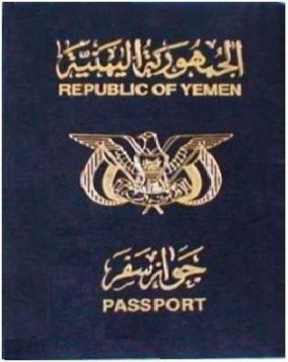 gia han visa cho nguoi yemen