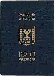 gia han visa Israel