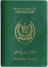 gia han visa pakistan