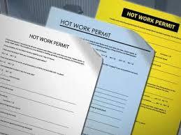 Doanh nghiệp bối rối cấp phép lao động nước ngoài
