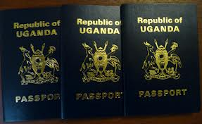 gia han visa cho nguoi Uganda