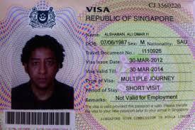 gia han visa singapore