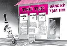mat the tam tru
