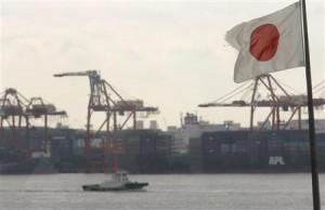 Nhật miễn visa cho công dân một số nước Asean