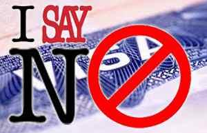 Các quốc gia được miễn thị thực vào Việt Nam (Visa waiver countries)