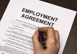 TPHCM sẽ siết chặt quản lý lao động nước ngoài