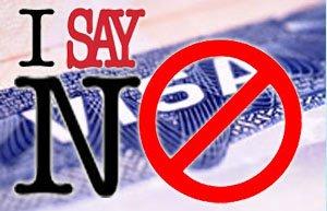 Ai được miễn thị thực Việt Nam?
