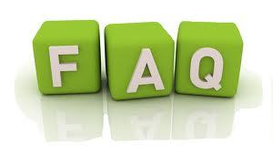 Các câu hỏi thường gặp về thị thực visa (frequently asked questions)