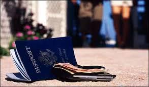 Dịch vụ xin visa và hộ chiếu phục vụ du lịch nước ngoài