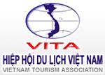 Hiệp hội Du lịch Việt Nam thành lập VPĐD tại Nhật Bản