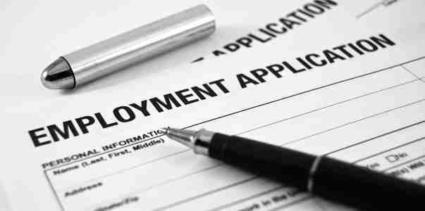 Mẫu N4A - Công văn trả lời đề nghị xét duyệt nhân sự người nước ngoài nhập cảnh
