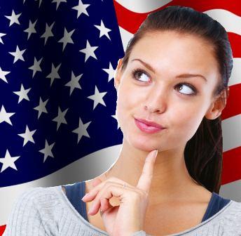 Nên nộp đơn trước vài tuần xin thị thực vào Hoa Kỳ