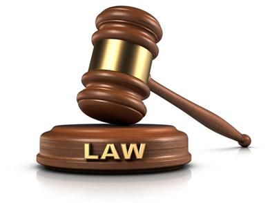 Nghị quyết số 47/NQ-CP ngày 08 tháng 07 năm 2014 phiên họp Chính phủ thường kỳ tháng 06 năm 2014