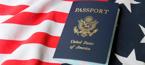 Mỹ thông báo thay đổi phí thị thực từ ngày 12/9