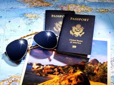 Người Việt có thể đến những nước nào không cần visa?