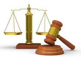 Thông tư mới nhất về miễn giấy phép lao động: Thông tư 41/2014/TT-BCT của Bộ Công Thương
