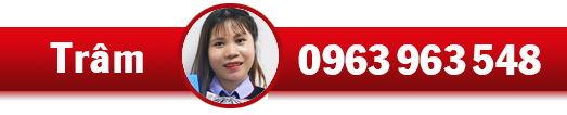 Điều kiện làm thủ tục xin hồi hương về Việt Nam